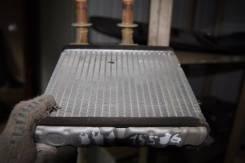 Радиатор отопителя. Nissan Laurel, GC34