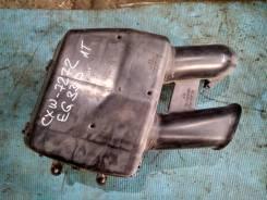Резонатор воздушного фильтра. Subaru Alcyone, CXD, CXW EG33D