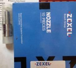 Распылитель форсунки DLLA143PN325, 105017-3250 6HK1, 4HG1 Zexel Isuzu