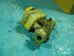 Цилиндр тормозной главный Subaru Legacy B4 BE# 1999