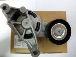 Натяжитель приводного ремня VW 03G903315A