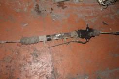 Рулевая рейка. Nissan Laurel, GC34