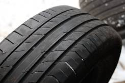 Continental ContiSportContact 5, 225/60 R18