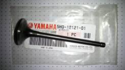 Клапан выпускной 5H0-12121-01 Yamaha XT225