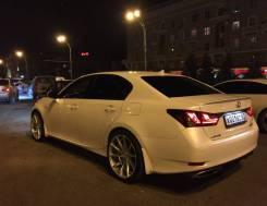 Новые литые диски Replica Vossen CVT Lexus 9.0xR20 5x114.3 ET40 D73.1