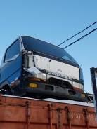 Продается грузовик Mitsubishi canter