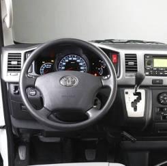 Руль с airbag Toyota Hiace, Surf. Land Cruiser