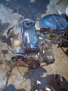 Двигатель в сборе. Mitsubishi Libero, CD2V 4G15