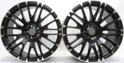 Новые диски R20 5/120