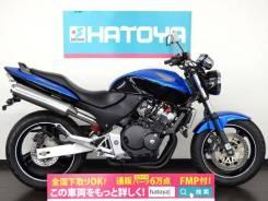 Honda Hornet. 250куб. см., исправен, птс, без пробега. Под заказ