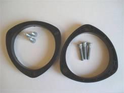 Проставки для увеличения клиренса на 20 мм P12