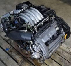 Двигатель Audi A6 2.8 AQD, ACK, AHA, ALG, AMX, APR,
