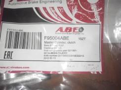 Главный цилиндр сцепления MMC Pajero F95004ABE