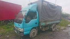 Продам грузовик FAW 1041,1051