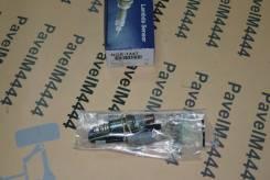 Датчик кислородный Denso DOX-1447