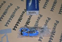 Датчик кислородный Denso DOX-1424