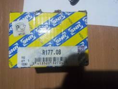 Подшипник ступицы Suzuki R177.08