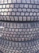 Dunlop DSV-01. всесезонные, б/у, износ 5%