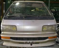 Ноускат Toyota Lite Ace CR30 YR30