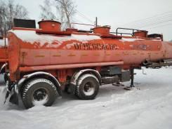 Нефаз 9693-10, 2005