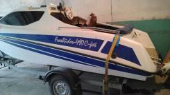 Катер Jet Star(аналог)