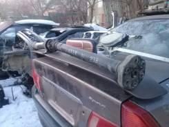 Продам кардан в сборе на Toyota Soarer JZZ31