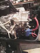 Ремонт лодочных моторв