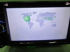 Магнитола Clarion NX502 Произведена для японского рынка. Навител карты