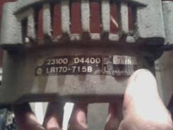 Куплю генератор и катриджы
