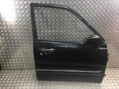 Дверь SUZUKI Grand Vitara XL7 2001-2006 6800152810