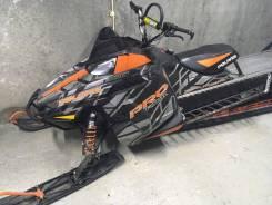 Polaris PRO-RMK 800 163, 2015