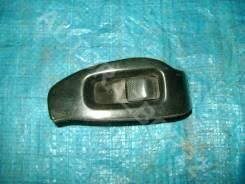 Блок управления стеклоподъёмниками Subaru Legacy B4 1999, левый задний