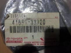 Подушка редуктора. Toyota: Premio, Corona, Corolla Spacio, Allion, WiLL VS, Allex, Sienta, Corolla Axio, Camry Gracia, Avensis, Mark II Wagon Qualis...