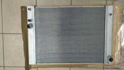 Радиатор охлаждения BMW