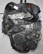 Двигатель LAND Rover BMW 204D3 2 литра турбо дизель Freelander