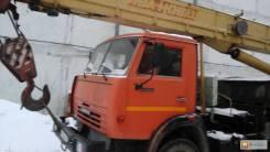 Ивановец КС-45717А-1, 2006