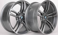 Новые диски R20 5120 BMW