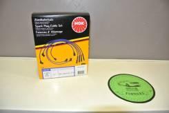 Провода зажигания NGK RC-SE94 8059