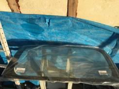 Заднее стекло Daihatsu Mira L275