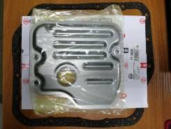 Фильтр трансмиссии с прокладкой поддона COB-WEB 113020. В наличии !