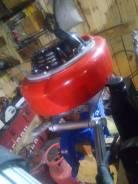 Лодочный мотор стрела ЗиФ-5
