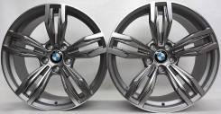 Новые диски R21 5/120 BMW