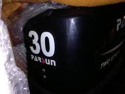 Продам новый лодочный мотор Parsun 30