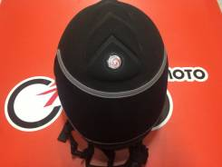 Сумка для шлема