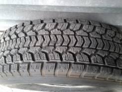 Dunlop Grandtrek SJ5, 235/80/16