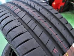 Bridgestone Dueler H/L Alenza. Летние, 2017 год, без износа, 4 шт. Под заказ