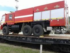 Контейнерные, железнодорожные, морские перевозки