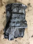 Поддон 2.3л Форд Мондео 4/Ford Mondeo 4 07-