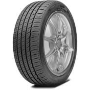 Michelin Primacy 4, 225/50 R17 98W XL TL