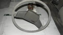 Продам рулевая колонка на Nissan Vanette Ugjnc22 LD20